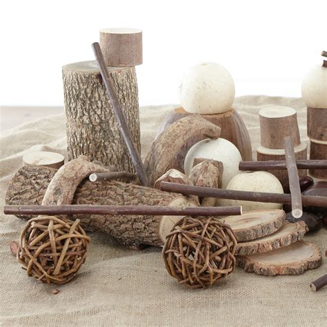 natural materials buy natural materials wooden collection tts