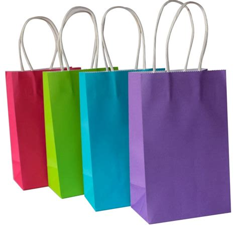 what to put in a gift bag buy gift bags the liquor shop