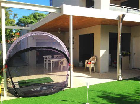 riverside skillion patios australian house and garden