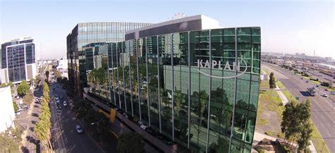 Kaplan Business School Australia Mba by Kaplan Business School