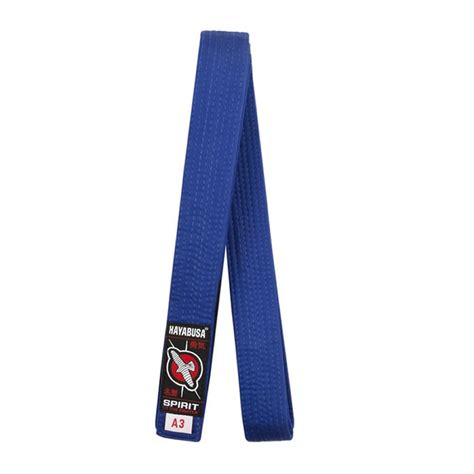 jiu jitsu belt colors hayabusa jiu jitsu belt hayabusa fight
