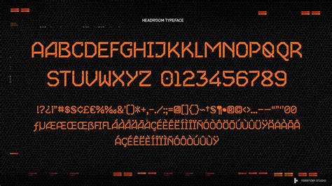 font design galaxy guardians of the galaxy screen graphics on behance