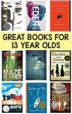libro target grade 9 reading 7th grade summer reading list ages 12 13 libros tren y castillos
