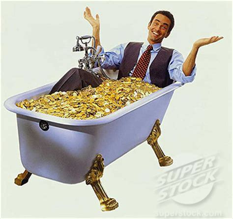 old bathroom young adult money i got old money take a bath in hundreds new slaves by
