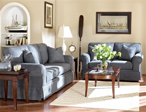 living room furniture nh living room country furniture nh stores sets couches