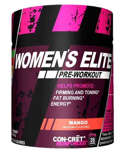 best pre workout promera s elite reviews pre workout pro s and con s
