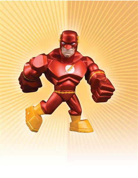 Uni Formz Armored Batmanvinyl Figure uni formz flash classic version at collector