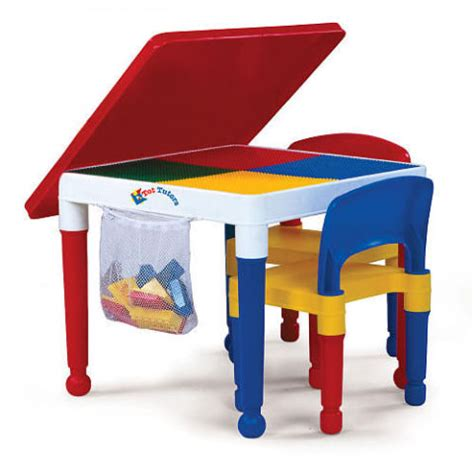 15 best toddler table and chair sets in 2016 tables and