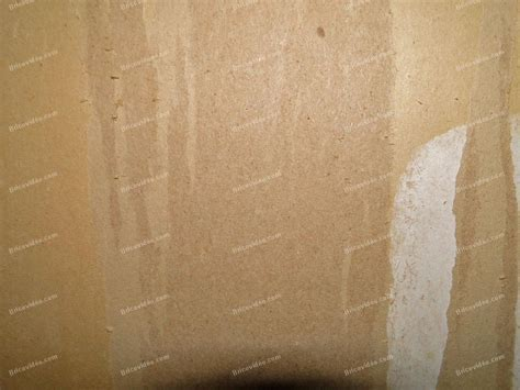 enduit placo avant peinture 5309 le placo se d 233 chire que faire avant peinture conseils