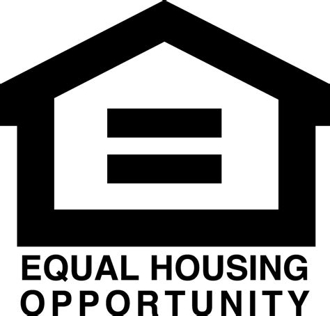 equal opportunity housing apply for help habitat for humanity of south collin county