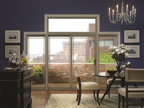 Simonton Sliding Patio Doors Sliding Patio Doors Simonton Patio Door
