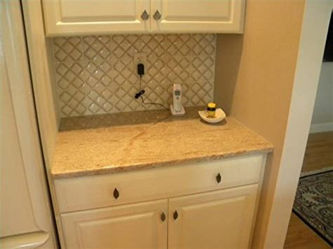 Vinyl Countertop Cover by Instant Java Granite Counter Top Cover 36 Quot X 12