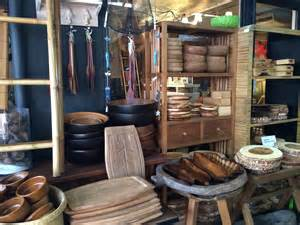 Chatuchak Market Home Decor by Guide To Bangkok S Chatuchak Weekend Market Accidental