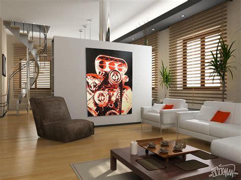 living room dudemans blog