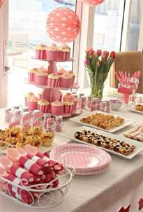 baby shower ideas for easyday