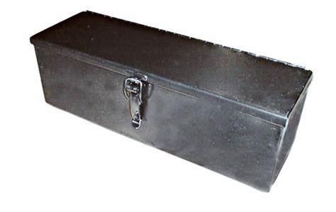 cassette per attrezzi cassette porta attrezzi