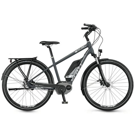 E Sub Comfort by E Sub Comfort Solution 2014 Electric Bikes From