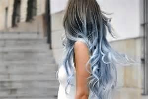 hair designs with grey streaks black hair with grey streaks images dark brown hairs