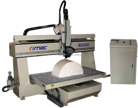 cnc machines for woodworking cnc woodworking woodworker magazine