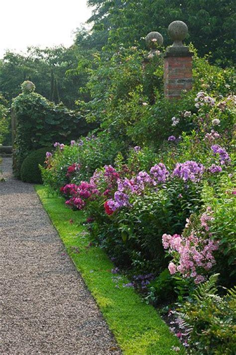 Garden Border Planting Ideas 9 Creative Ideas For Diy Garden Borders