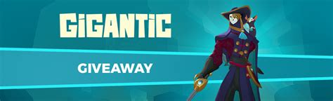 Giveaway Pc - gigantic airship supply giveaway pc mmohuts