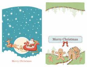 Template Christmas Card Free Christmas Card Templates Related Keywords Amp Suggestions
