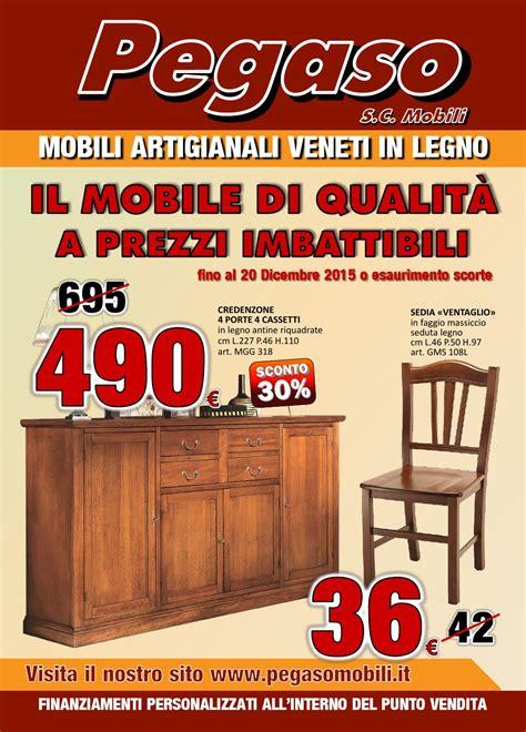 dodolo mobili mobili dotolo excellent dotolo mobili with dotolo mobili