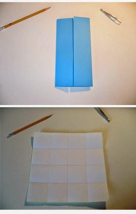 cara membuat origami bunga love 7 cara membuat origami beserta gambarnya seni melipat kertas