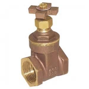 legend valve 1 2 inch brass non rising stem gate valve