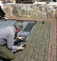 Basket Weave Tile Floor by Contemporary Patio Design With Interlocking Rubber Patio
