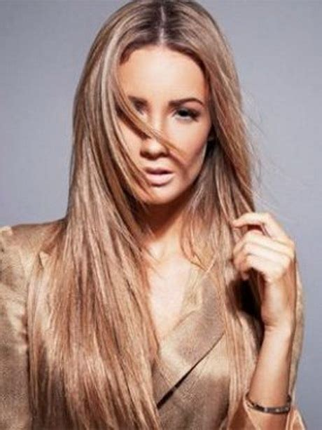 2014 Blog Of The Long Now | coupe de cheveux diana amanda robinson blog