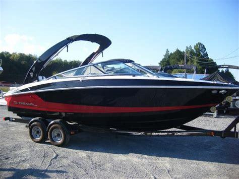 boat trader regal 2300 regal 2300 bowrider boats for sale boats