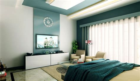 for interior design design bedroom archives bedroom design ideas bedroom