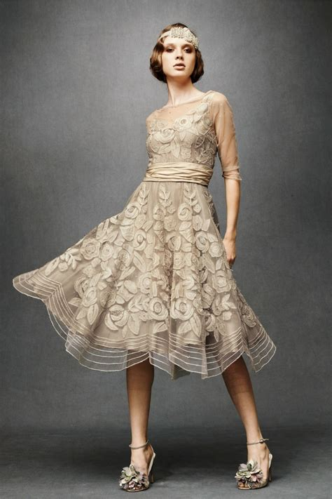 retro fashion vintage wedding dresses vintage dresses from the different decades of the 20th