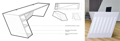 reception desk designs drawings reception desk designs drawings various roca