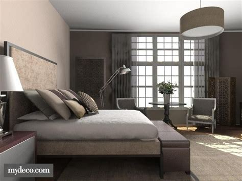 taupe and grey bedroom taupe grey bedroom restful bedroom decor pinterest