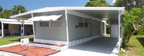 mobile home kitchen cabinets for sale mobile home cabinets mobile epic mobile home kitchen
