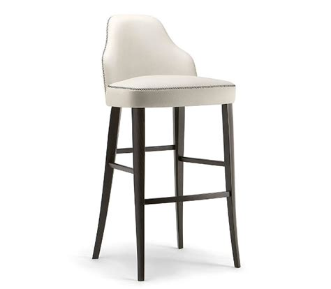 Chicago Stool Chair Inc chicago stool style matters