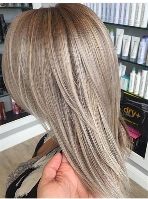 beige hair color the 25 best beige hair ideas on summer