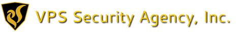vps security agency inc home