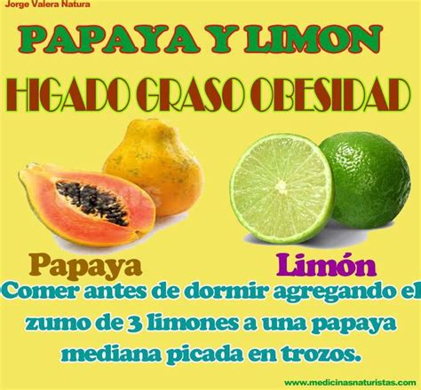 Liver Detox Papaya by 123 Best Images About Liver Cleanse Detox