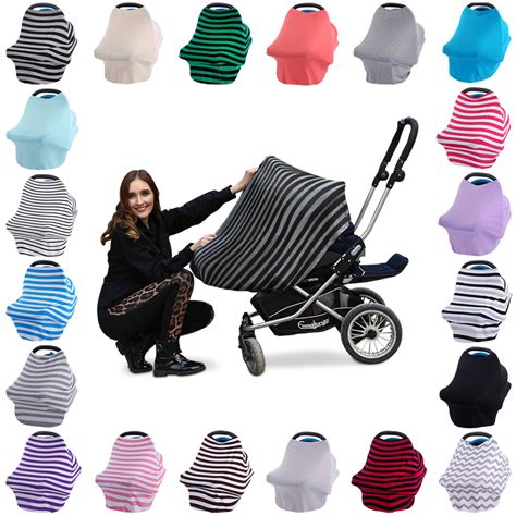 car seat canopy reviews canopy car seat reviews shopping canopy car seat