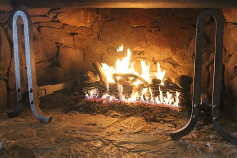 Fireplace Asheville by Travel Archives Page 2 Of 16 Glitter Inc Glitter Inc
