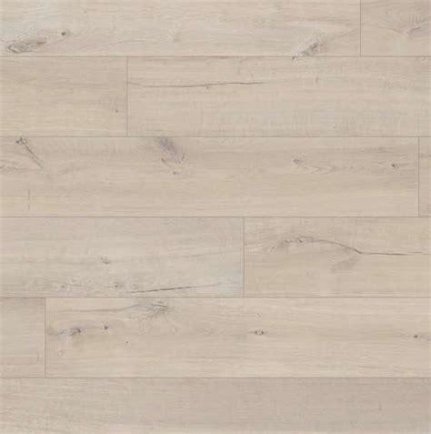 quickstep impressive soft oak light im1854 laminate flooring