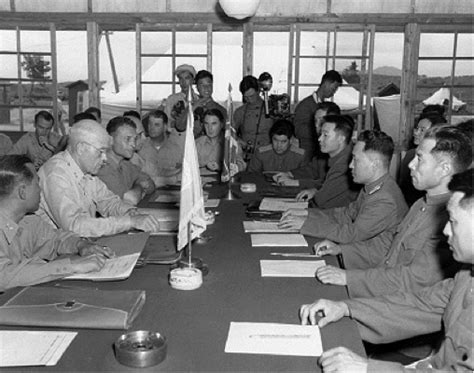 korean war southwest florida military museum
