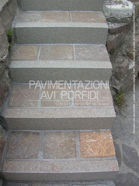piastrelle per scale piastrelle per gradini scale pannelli termoisolanti