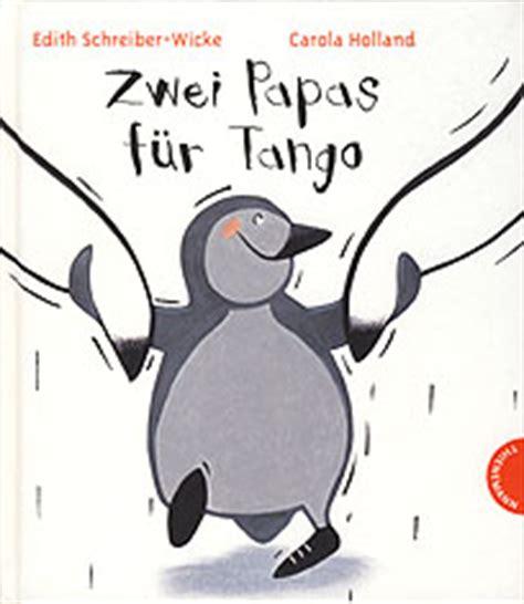 www kinderbuch de parnells bilder news infos aus dem web