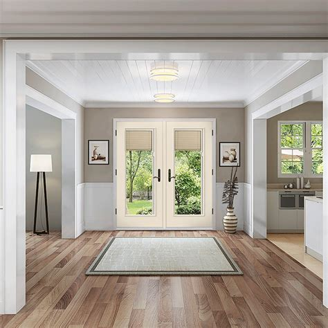 How Much Does A Patio Door Cost Moulding Buying Guide