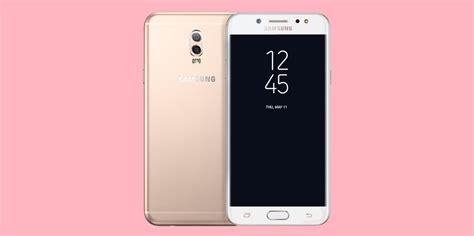 Samsung J7 Plus galaxy j7 plus samsung s mid range smartphone with dual system