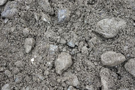 Crush And Run Gravel Cost Image Gallery Number 57 Aggregate